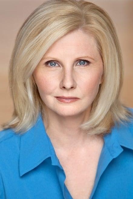Jane Fergus