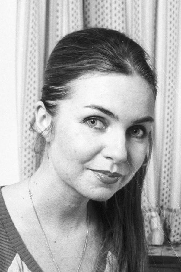 Anne Mari Lie