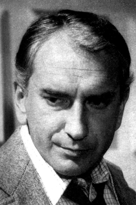 Zdeněk Hradilák