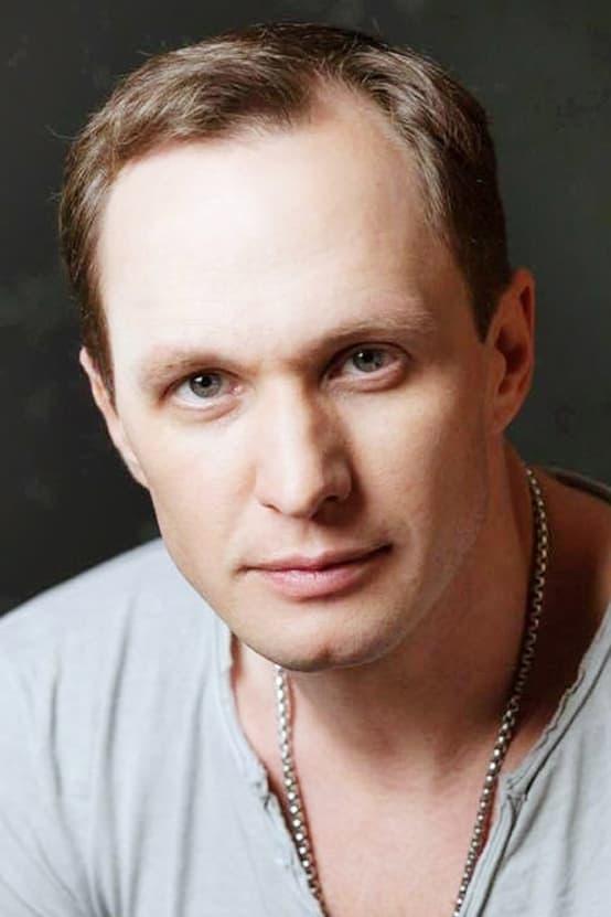 Ivan Shibanov