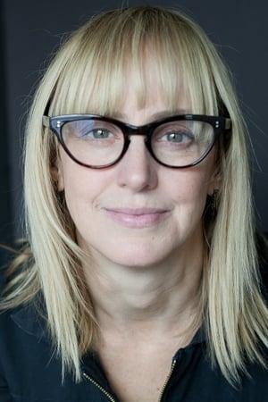 Patricia Christie