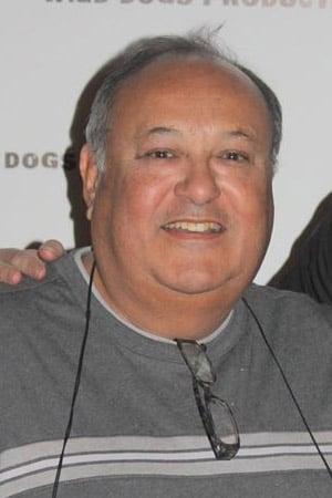 Rich Gonzales