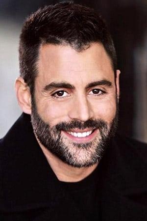 Paul Spadaro