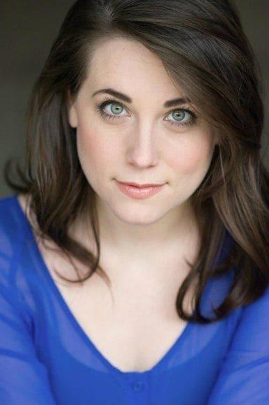 Kate Alden