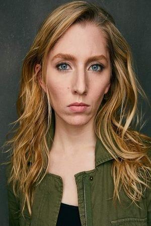 Rachel Amanda Bryant