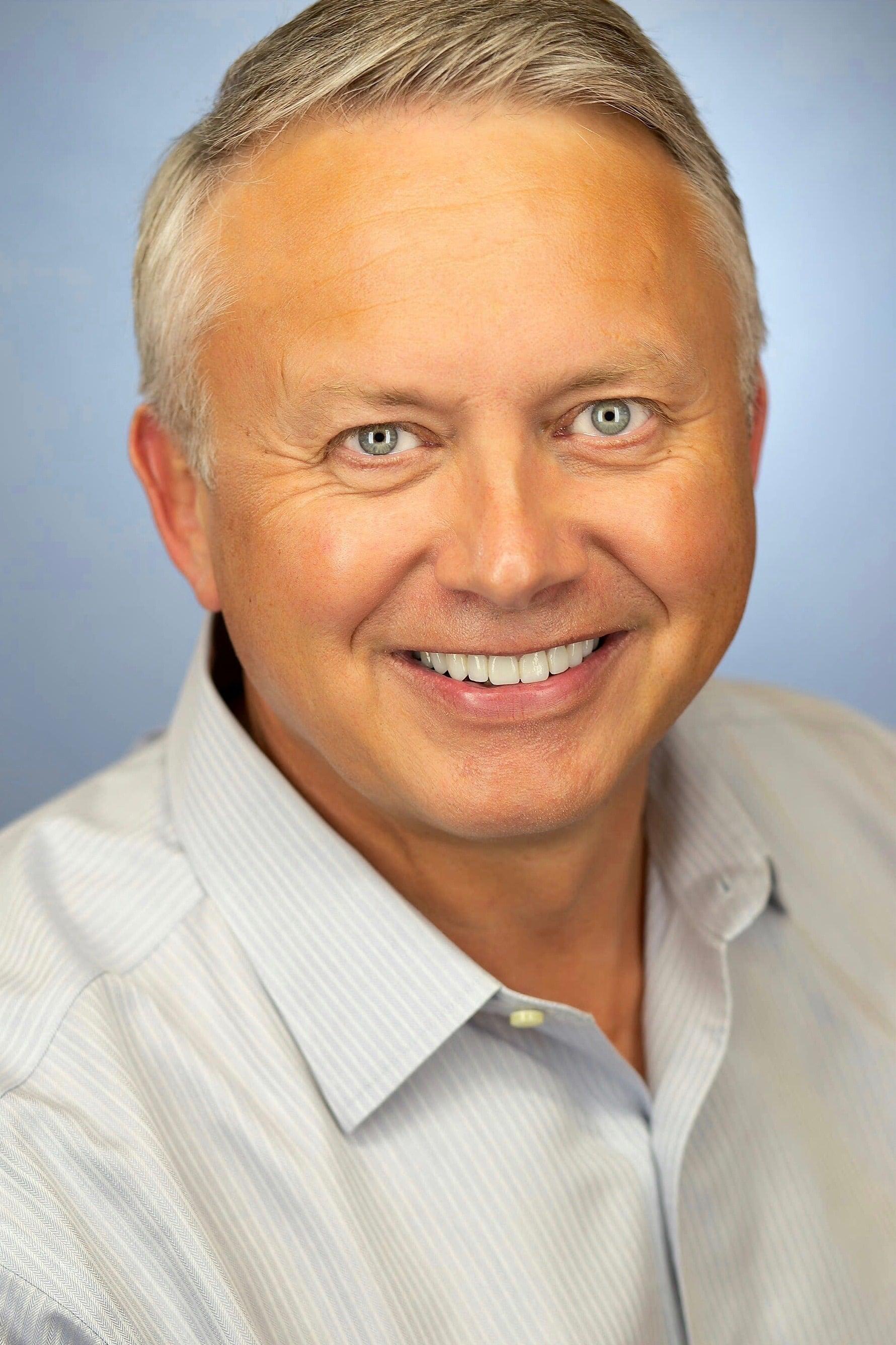 Lawrence Jonasson