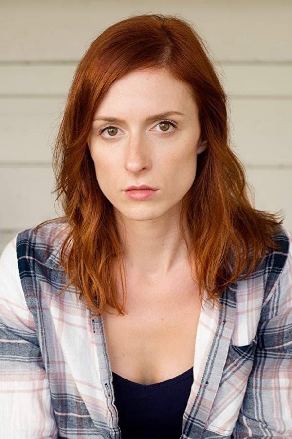 Alicia Blasingame