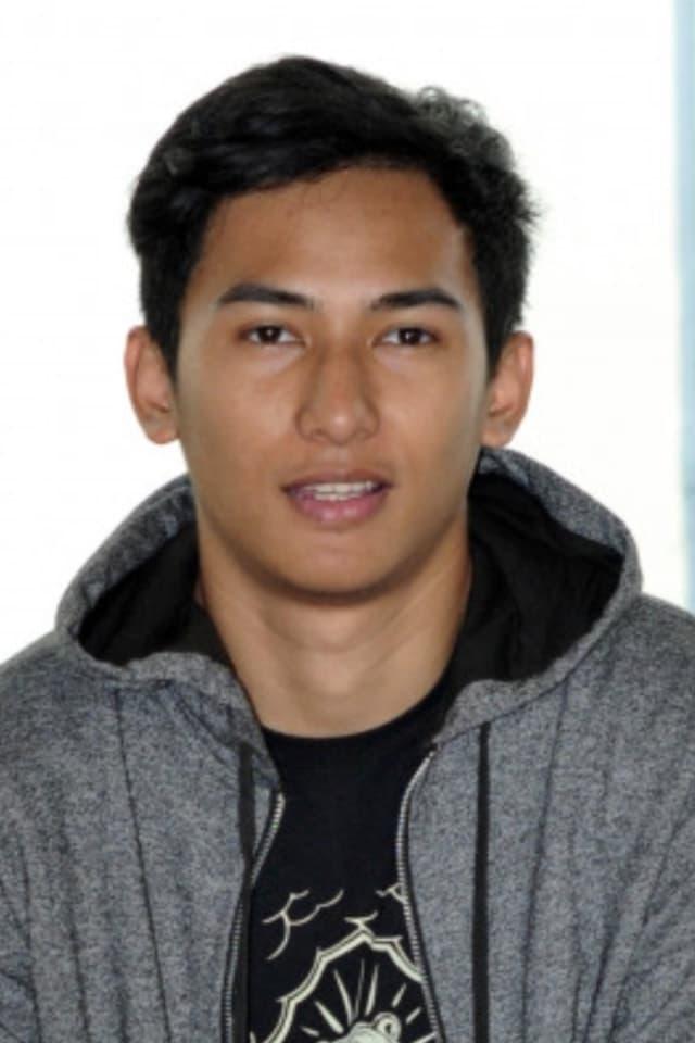 Ardit Erwandha