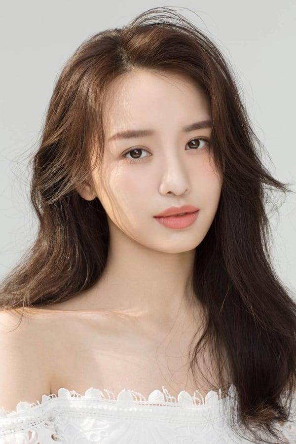 Luo Qiuyun