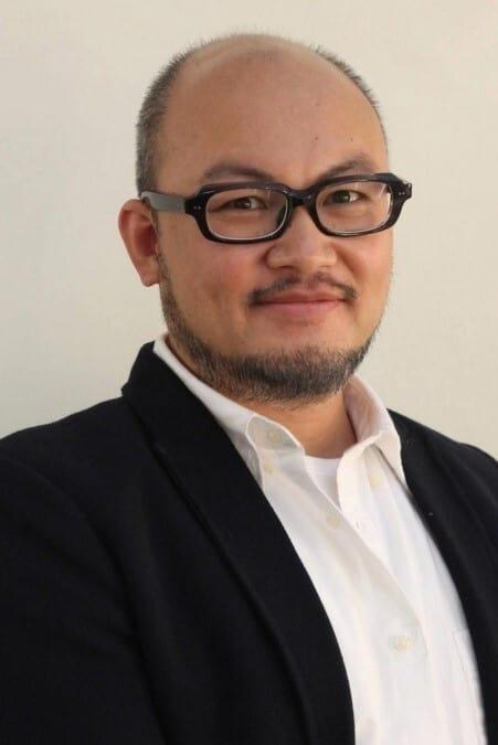 Liang-Tso Liu