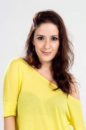 Mariana Rebelo
