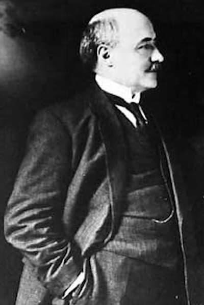 Ferdinand Zecca