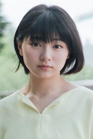 Mariko Kobayashi