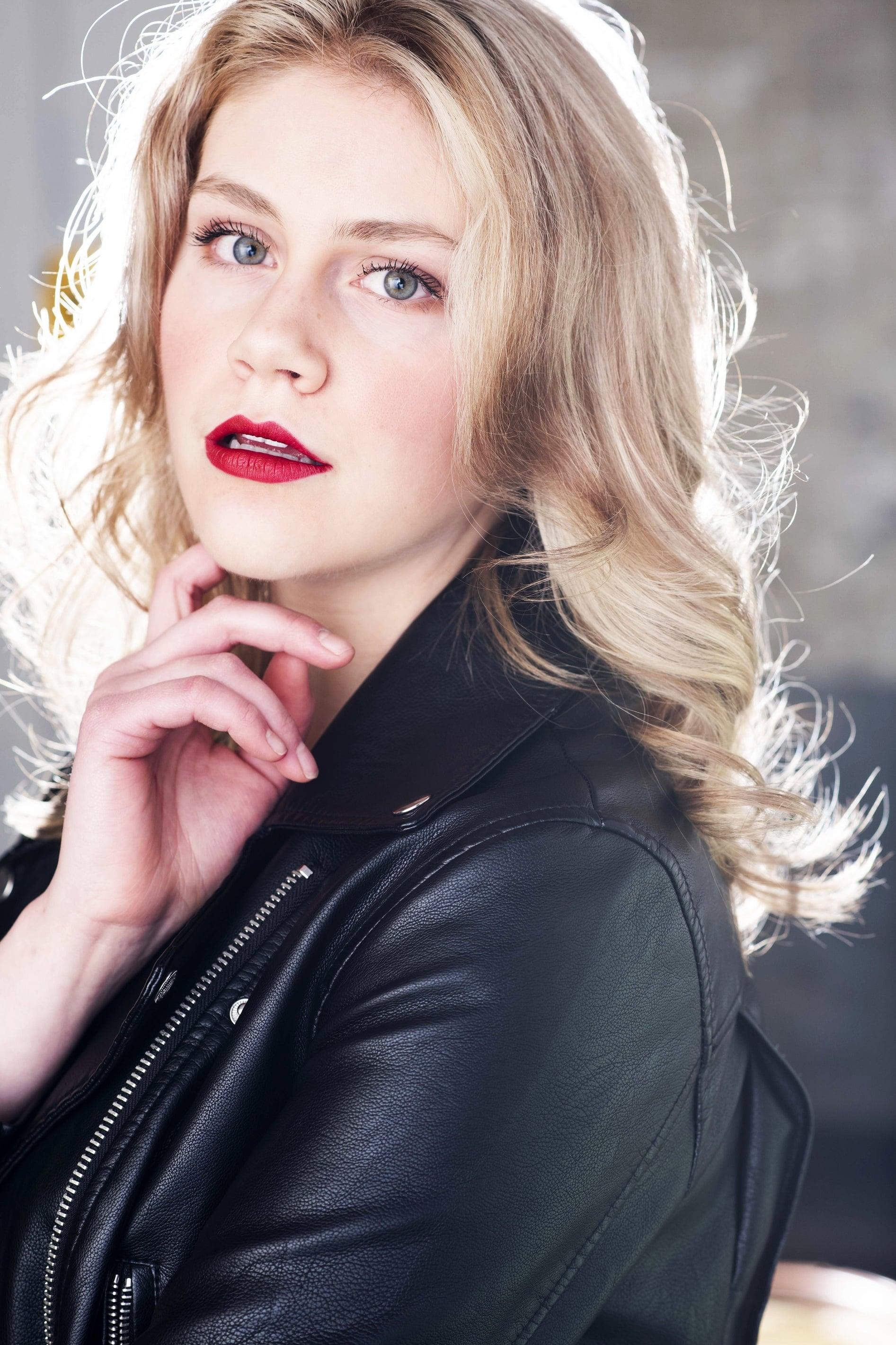 Sarah Luby