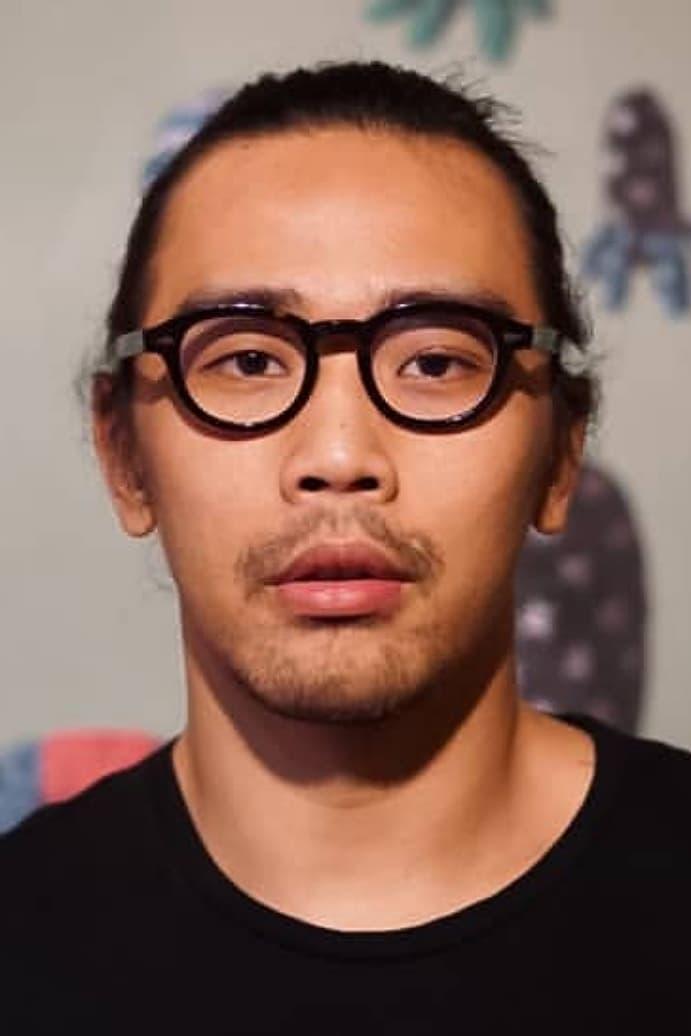 Michael Kho
