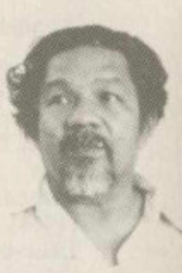 Leo Fioole
