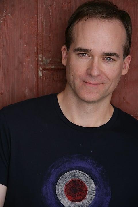 Stefan Marks