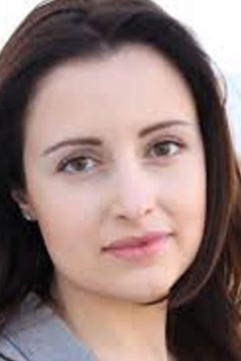 Giulia Chiara Rocca