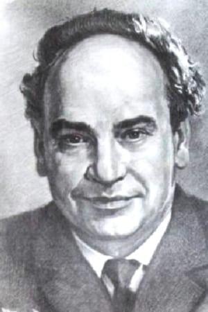 Arkadiy Filippenko