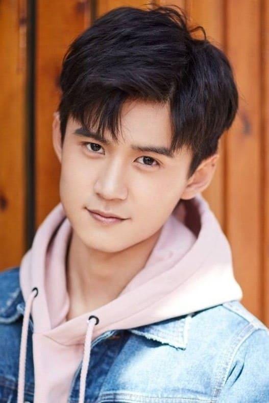 Liu Yin-Hao