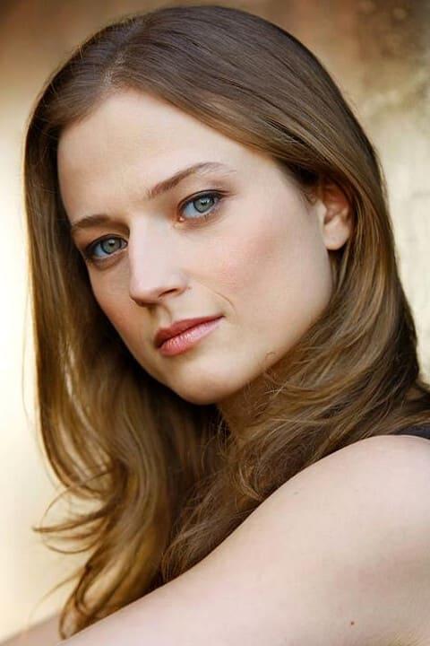 Erin Fleming