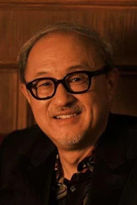 Yang Xinming