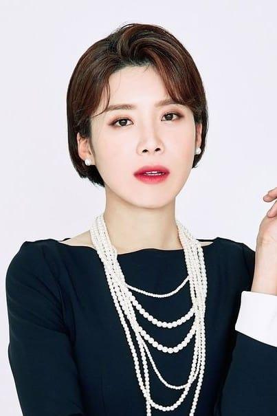 Jang Do-yeon