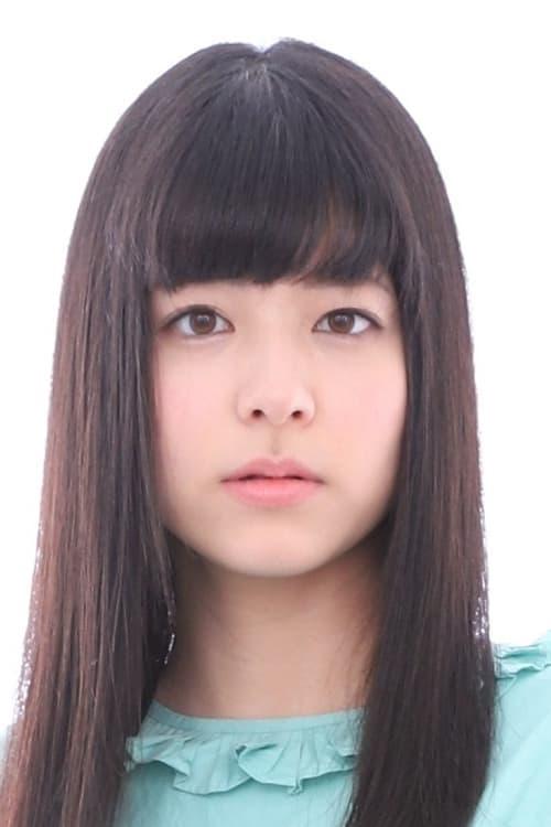 Miyuri Shimabukuro