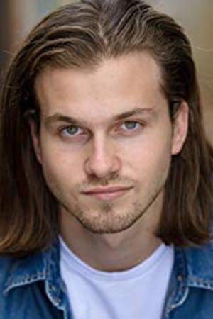 Blake Waldron