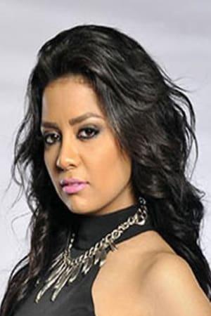 Sahar Al-Sayegh