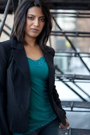 Leena Kurishingal