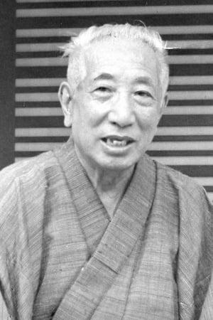 Masajiro Kojima