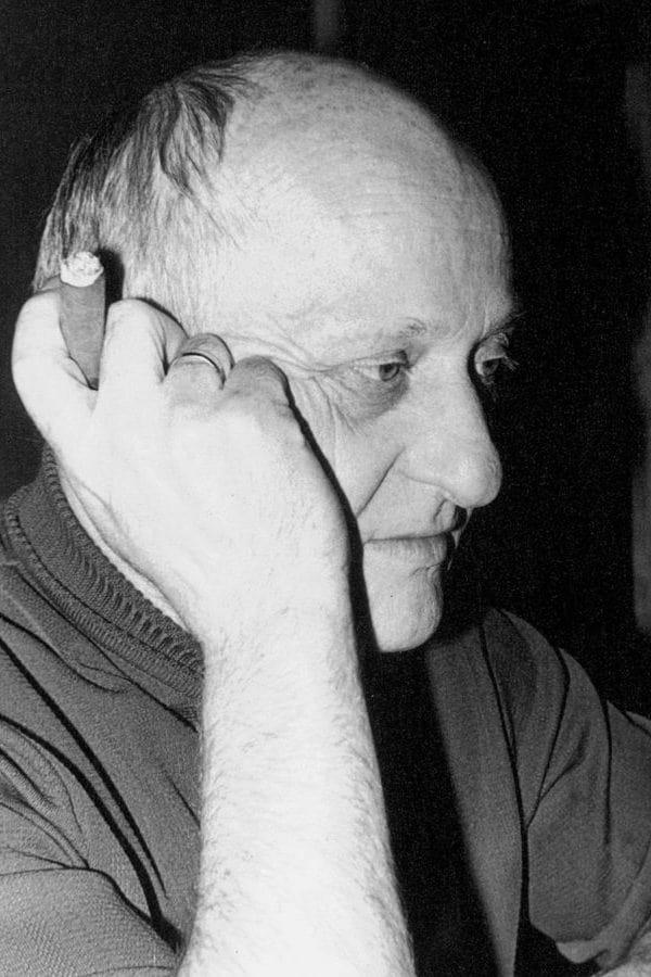 Bruno J. Böttge