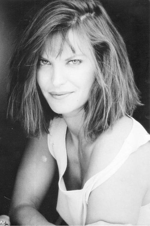 Brenda Swanson