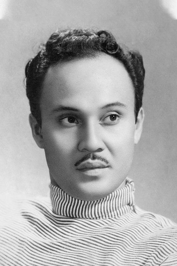 Abdul Hamid Arief
