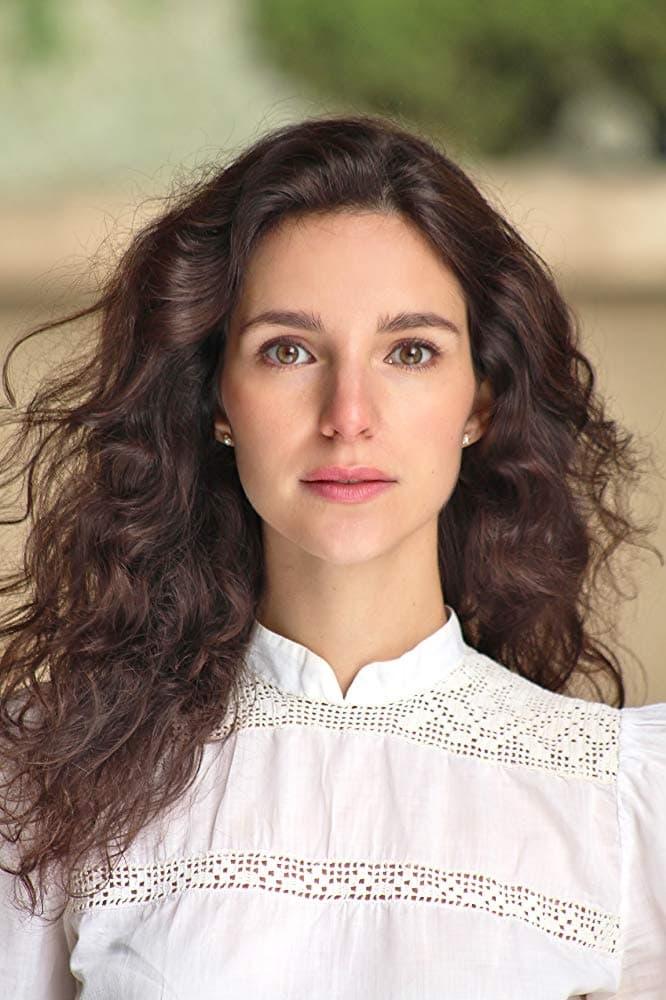 Carla Baratta