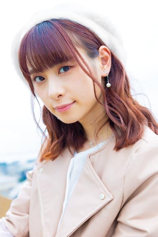 Kaori Maeda