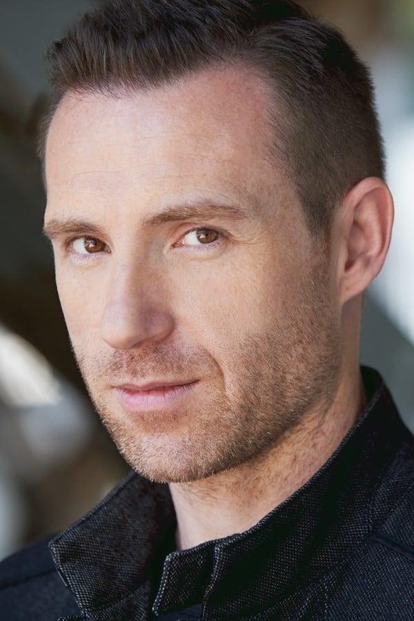 Christopher Morris