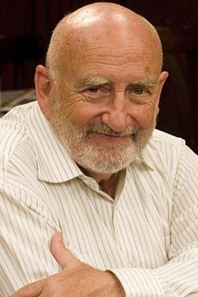 José Ramón Argoitia