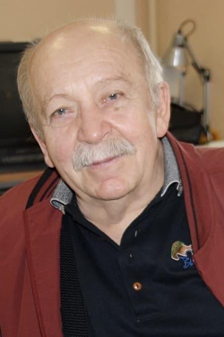 Anatoliy Solin