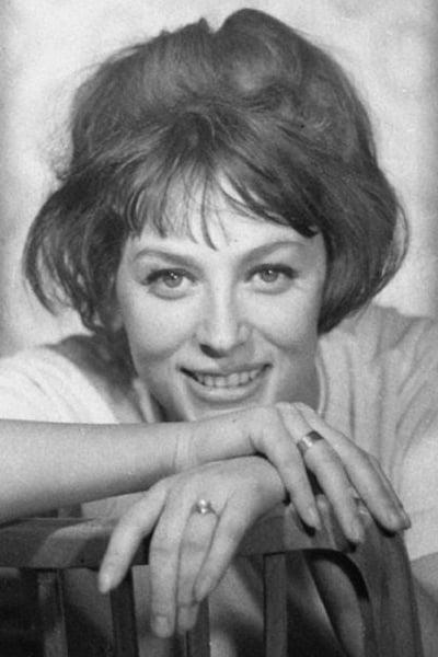 Svetlana Korkoshko