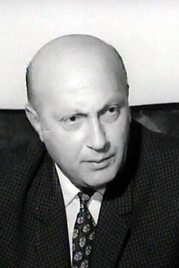 Abdel Azim Kamel