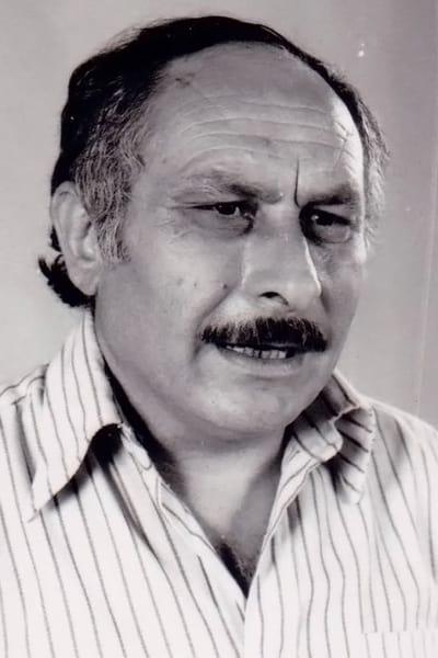 Vasilis Tsaglos