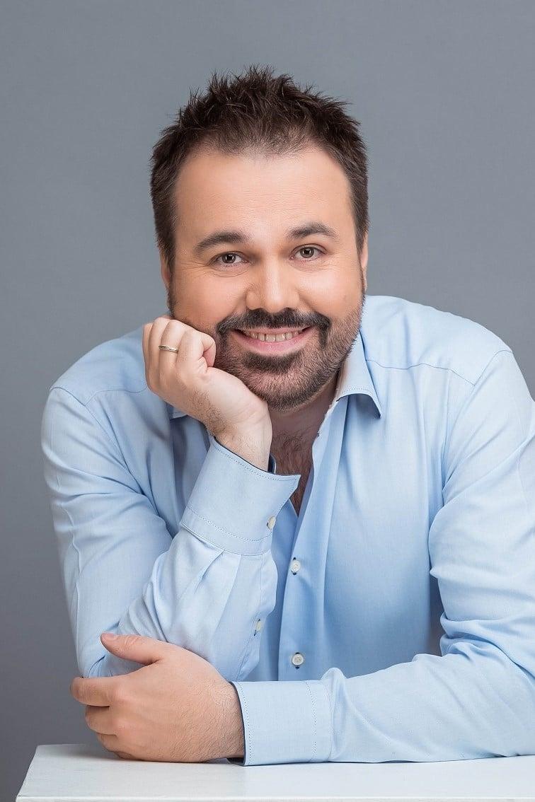 Anton Lirnik