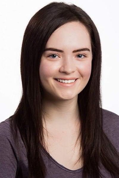 Robyn Delaney