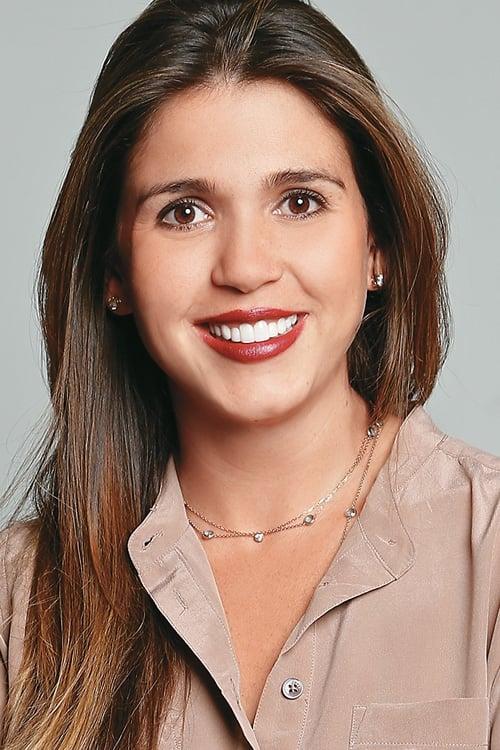 María López Castaño