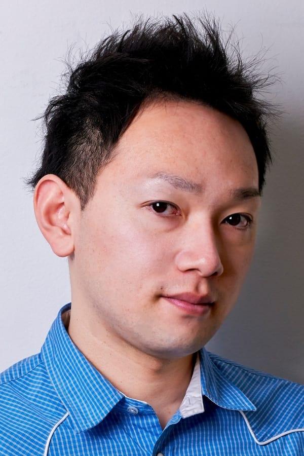 Yuu Wakabayashi