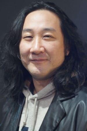 Kim Do-kyoon