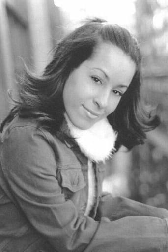 Johanna Estevez