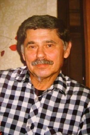 Gennadiy Ivanov